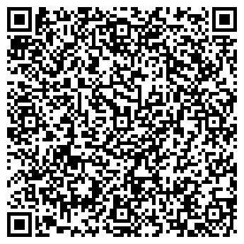 """QR-код с контактной информацией организации ООО """"Маст"""""""