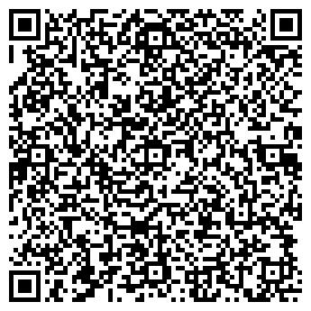 QR-код с контактной информацией организации ООО ТЕХЭНЕРГИЯ