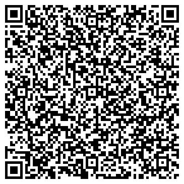 QR-код с контактной информацией организации ЗАО ХИЛТИ ДИСТРИБЬЮШН ЛТД