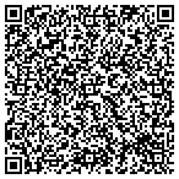 QR-код с контактной информацией организации ООО ЭНЕРГОСБЕРЕГАЮЩАЯ КОМПАНИЯ