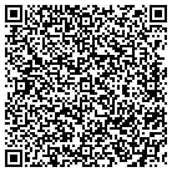 QR-код с контактной информацией организации ООО ЯРДИЗЕЛЬ-СЕРВИС