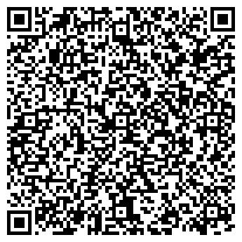QR-код с контактной информацией организации ООО ЯРПРОМОБЕСПЕЧЕНИЕ