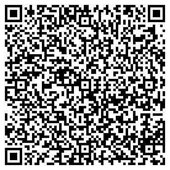 QR-код с контактной информацией организации ООО ЯРТОРГМОНТАЖ
