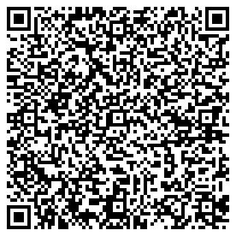 QR-код с контактной информацией организации ФГУК HUSQVARNA-ЯРОСЛАВЛЬ