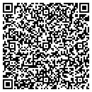QR-код с контактной информацией организации АВТО-КАПИТАЛ