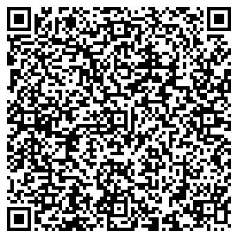 QR-код с контактной информацией организации ЗАВОД СПЕЦОБОРУДОВАНИЯ