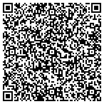 QR-код с контактной информацией организации БИБЛИОТЕКА ИМ. МУХТАРА АУЭЗОВА