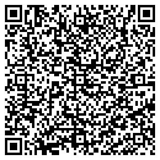 QR-код с контактной информацией организации СВЯЗЬ ЦЕНТР