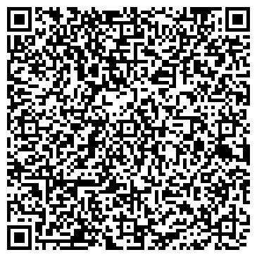 QR-код с контактной информацией организации СОВРЕМЕННЫЕ ТЕХНОЛОГИИ И МАТЕРИАЛЫ