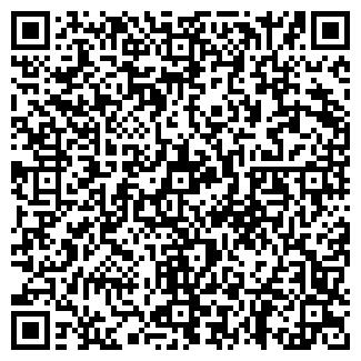 QR-код с контактной информацией организации ЯРСИБСНАБСБЫТ