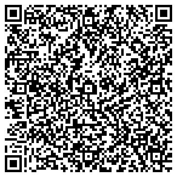 QR-код с контактной информацией организации ELDIN ЯРОСЛАВСКИЙ ЭЛЕКТРОМАШИНОСТРОИТЕЛЬНЫЙ ЗАВОД