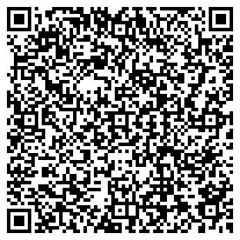 QR-код с контактной информацией организации МАЛЫЕ ТЕХНОЛОГИИ, ООО