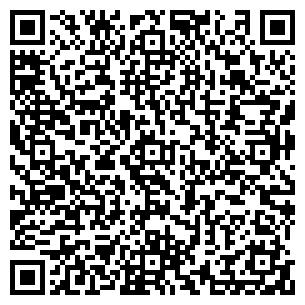 QR-код с контактной информацией организации МАРХИ