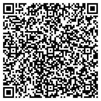 QR-код с контактной информацией организации № 22 ДРСУ