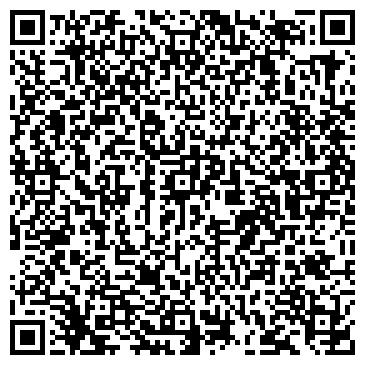 QR-код с контактной информацией организации СМОЛЕНСКИЕ ТОПЛИВНЫЕ СИСТЕМЫ, ООО