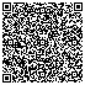 QR-код с контактной информацией организации СТРОЙМОНТАЖ-2000, ООО