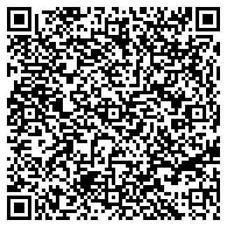 QR-код с контактной информацией организации ШОРНИКОВ Ю.Г.