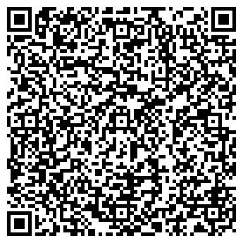 QR-код с контактной информацией организации ЯРЦЕВО МЕБЕЛЬНЫЙ КОМБИНАТ