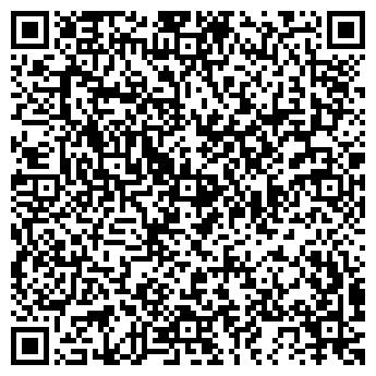 QR-код с контактной информацией организации СИСТЕМА БАНК КБ