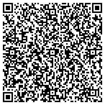 QR-код с контактной информацией организации АВТОМОБИЛЬНЫЕ КОМПОНЕНТЫ, ООО