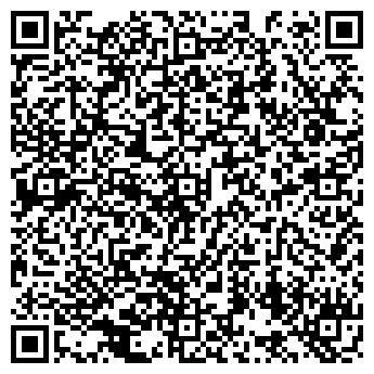 QR-код с контактной информацией организации ЛИТЕЙНО-ПРОКАТНЫЙ ЗАВОД