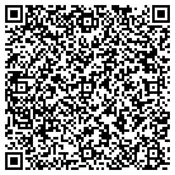 QR-код с контактной информацией организации ГОРОДОК СВИНОКОМПЛЕКС
