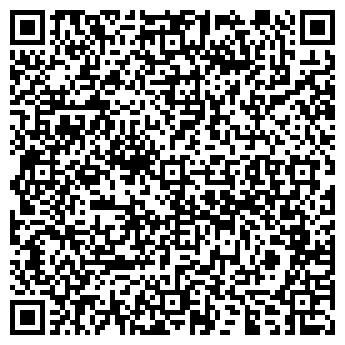 QR-код с контактной информацией организации КРОТОВО КРЕСТЬЯНСКОЕ ХОЗЯЙСТВО