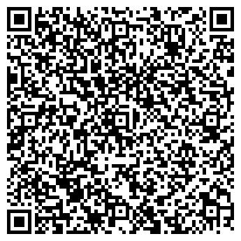 QR-код с контактной информацией организации РЕПИНО КРЕСТЬЯНСКОЕ ХОЗЯЙСТВО