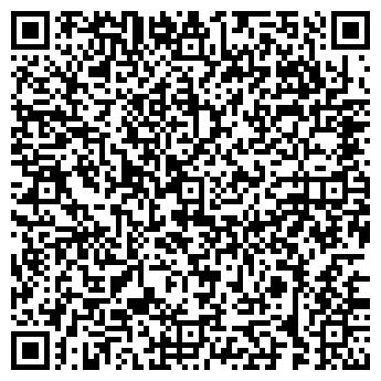 QR-код с контактной информацией организации САПРЫКИНО КРЕСТЬЯНСКОЕ ХОЗЯЙСТВО