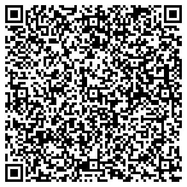 QR-код с контактной информацией организации СТАРОСЕЛЬЕ КРЕСТЬЯНСКОЕ ХОЗЯЙСТВО