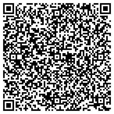 QR-код с контактной информацией организации МУ ЯРЦЕВСКАЯ ЦЕНТРАЛЬНАЯ РАЙОННАЯ БОЛЬНИЦА