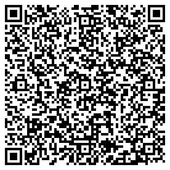 QR-код с контактной информацией организации ГУ ЯРЦЕВСКИЙ СЕЛЬСКИЙ ЛЕСХОЗ