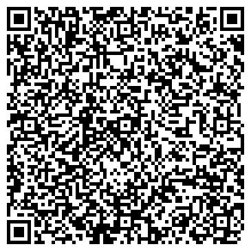 QR-код с контактной информацией организации ООО АЛМАЗ, ЧАСТНОЕ ОХРАННОЕ ПРЕДПРИЯТИЕ