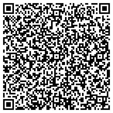 QR-код с контактной информацией организации ЦЕНТРАЛЬНЫЕ РЕМОНТНЫЕ МАСТЕРСКИЕ
