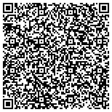 QR-код с контактной информацией организации ТОРГОВЫЙ ДОМ ЯРЦЕВСКОГО ХЛОПЧАТОБУМАЖНОГО КОМБИНАТА