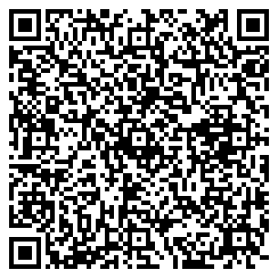 QR-код с контактной информацией организации ТРАНСАГЕНТСТВО, МУП