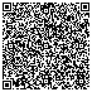 QR-код с контактной информацией организации ГОУ ПРОФЕССИОНАЛЬНОЕ УЧИЛИЩЕ N 14