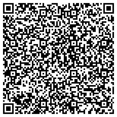 QR-код с контактной информацией организации МОСКОВСКАЯ СОВРЕМЕННАЯ ГУМАНИТАРНАЯ АКАДЕМИЯ ПРЕДСТАВИТЕЛЬСТВО