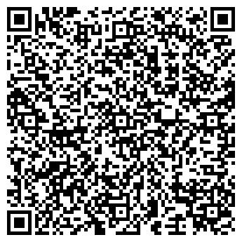 QR-код с контактной информацией организации ЯРЦЕВСКИЙ ХЛЕБОКОМБИНАТ
