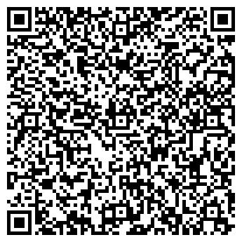 QR-код с контактной информацией организации ЯРЦЕВСКИЙ МОЛКОМБИНАТ