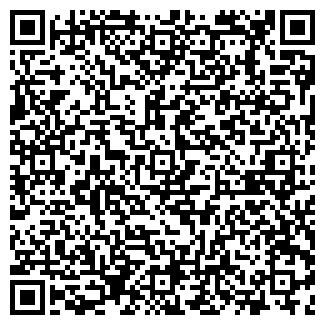 QR-код с контактной информацией организации СЕВЕРИНОВ В.Г.