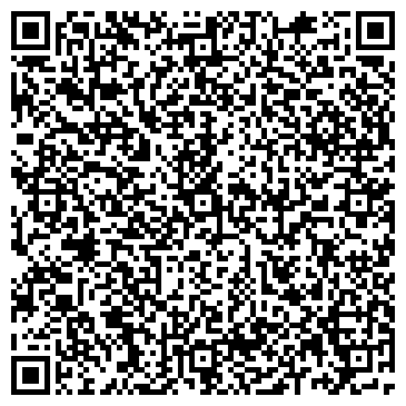 QR-код с контактной информацией организации ЯРЦЕВСКИЙ ХЛЕБОКОМБИНАТ, ОАО