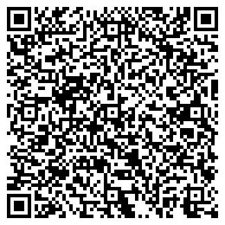 QR-код с контактной информацией организации ДИМОЛЬ