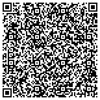 QR-код с контактной информацией организации БОБЕК-КАРАПУЗ ДЕТСКИЙ МИР