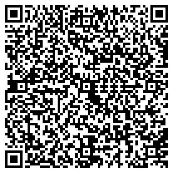 QR-код с контактной информацией организации ЗАО АРКАДА, ФИЛИАЛ N 1