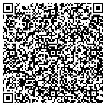 QR-код с контактной информацией организации ЯРЦЕВОАГРОСТРОЙСЕРВИС, ОАО