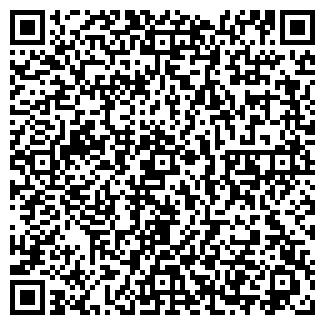 QR-код с контактной информацией организации ТРАНСКОМПЛЕКС, ООО