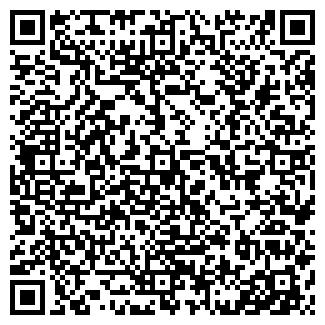 QR-код с контактной информацией организации АРХИТЕКТУРА, МП