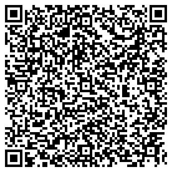 QR-код с контактной информацией организации НЕФТЕБАЗЫ МОТЕЛЬ