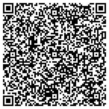 QR-код с контактной информацией организации ЗАО ЯРЦЕВСКАЯ ТЕХНОЛОГИЧЕСКАЯ КОМПАНИЯ АМО ЗИЛ
